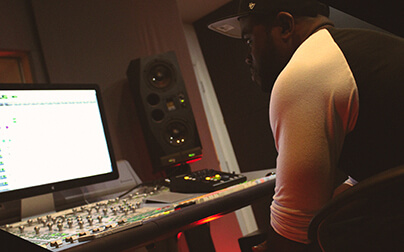 sound-designer-2_-komorebi