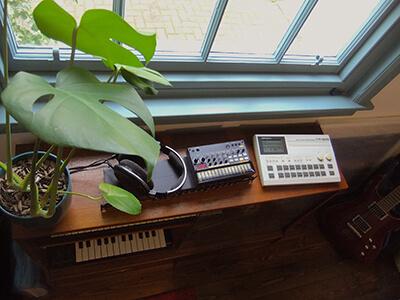 sound-designer-modeaudio-drum-machines