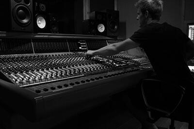 sound-designer-touch-loops