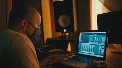 sound-designer-_-komorebi
