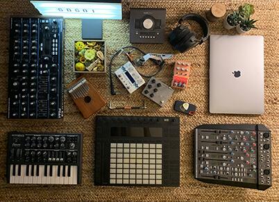sound-designer-gogoi