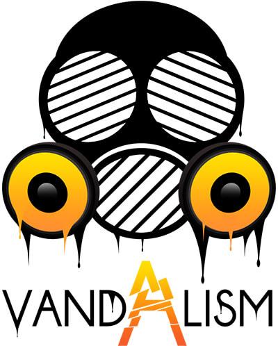 vandalism-logo