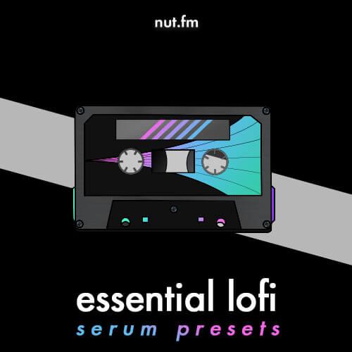 essential lofi