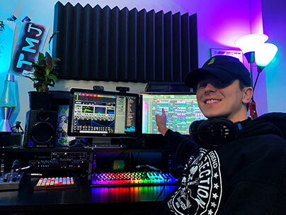 sound-designer-nut_fm