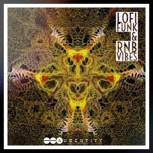 Lofi Funk X R&B Vibes