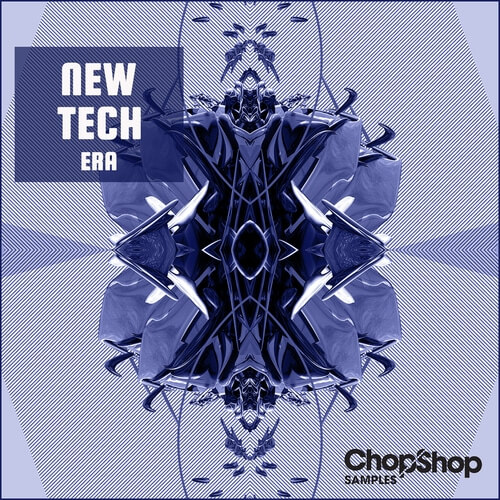 New Tech Era