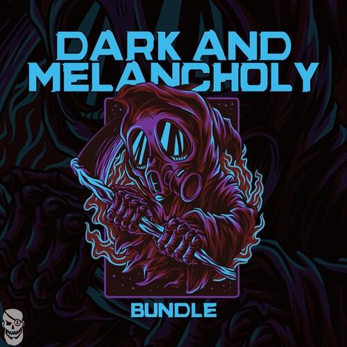 Dark & Melancholy Bundle