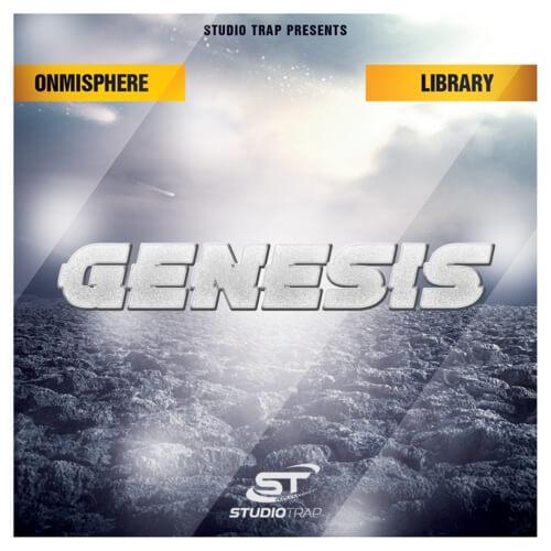 Genesis - Omnisphere Bank