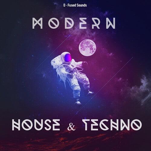 Modern House & Techno