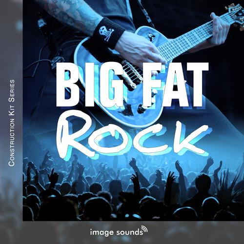 Big Fat Rock 1