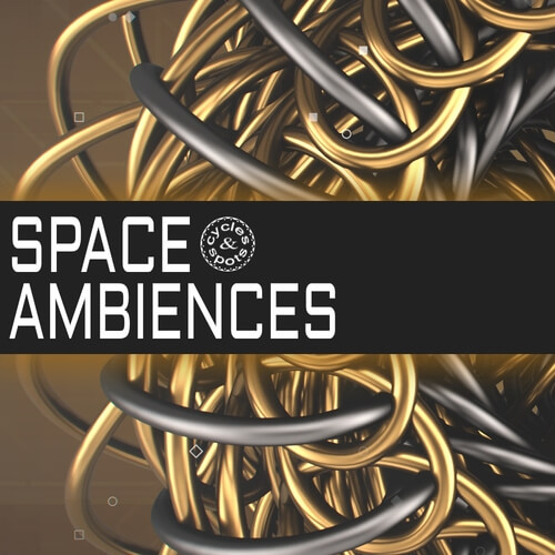 Space Ambiences