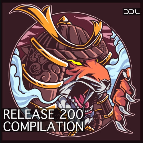 Release 200 Compilation