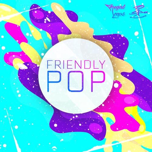 Friendly Pop