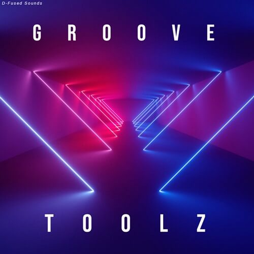 Groove Toolz