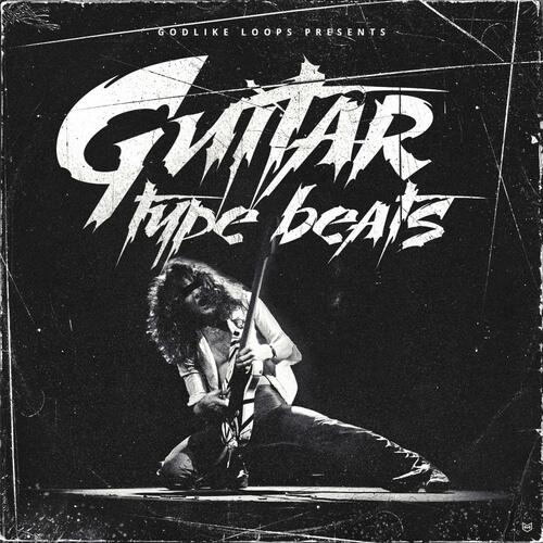 Guitar Type Beats