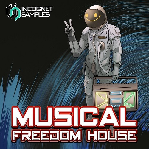 Musical Freedom House