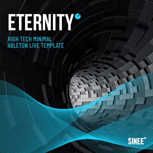 SINEE - ETERNITY