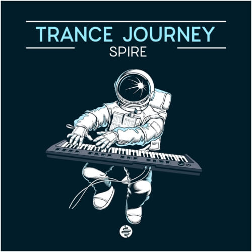 Trance Journey