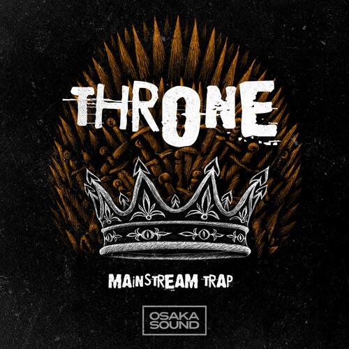 Throne - Mainstream Trap