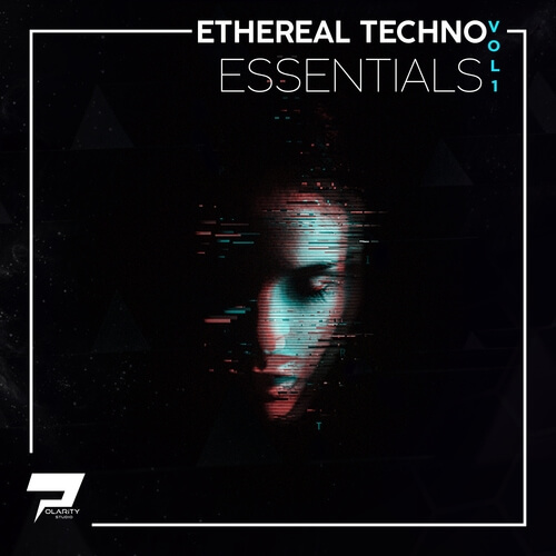 Ethereal Techno Essentials
