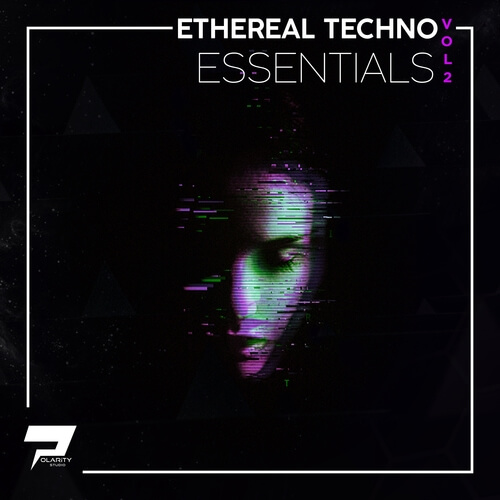 Ethereal Techno Essentials Vol.2