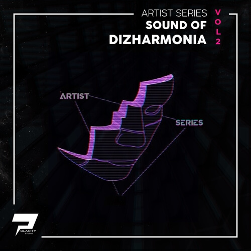 The Sounds Of Dizharmonia