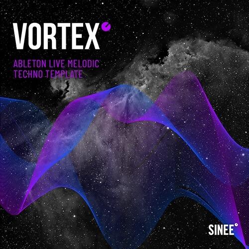 SINEE - VORTEX