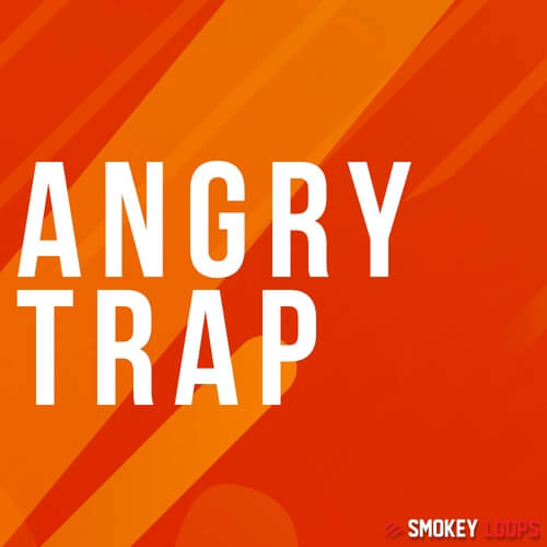 Angry Trap