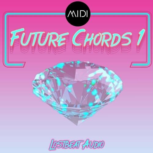 Future Chords 1