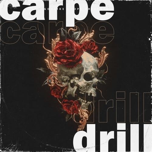 Carpe Drill