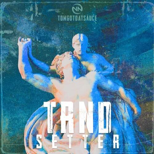 TRND Setter