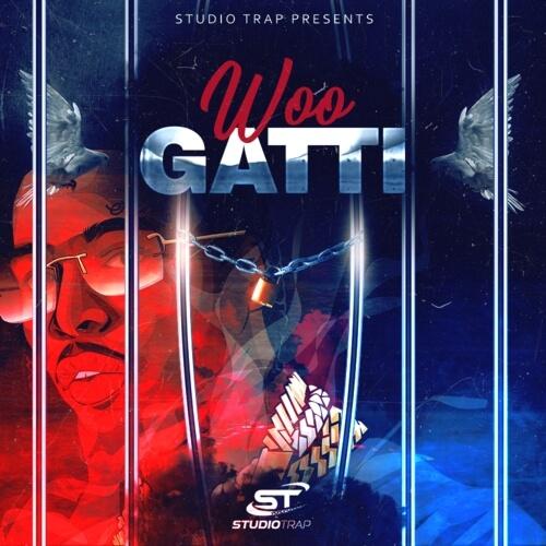 Woo Gatti