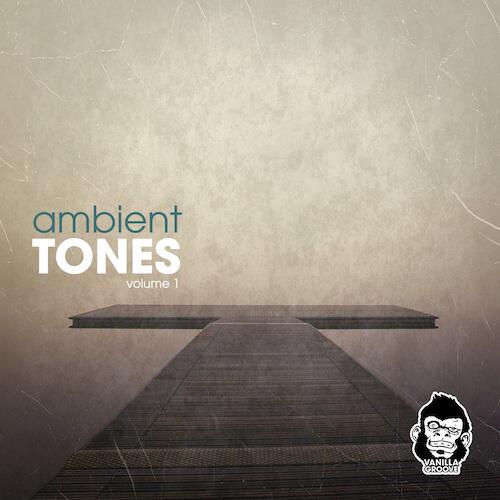 Ambient Tones Vol 1