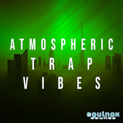 Atmospheric Trap Vibes