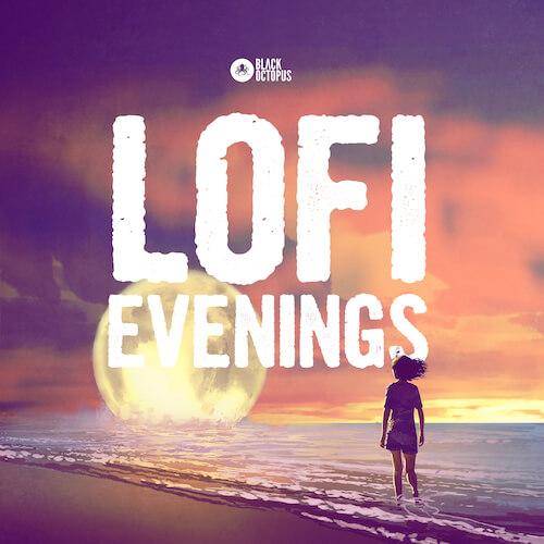 LoFi Evenings