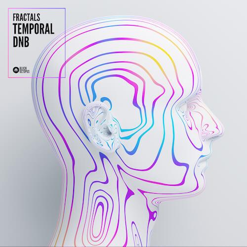 Temporal Drum & Bass