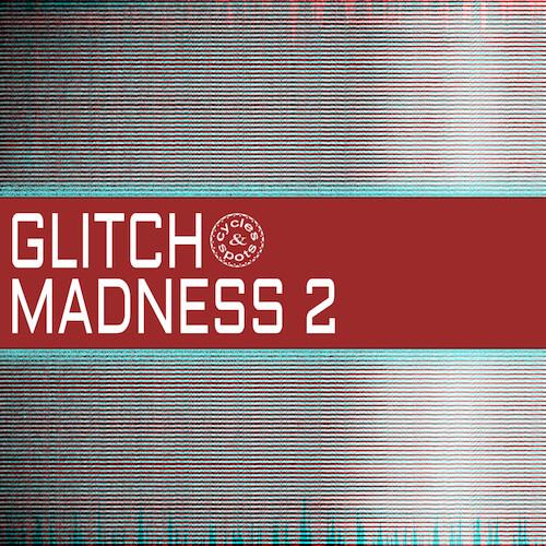 Glitch Madness 2