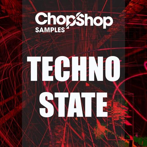 Techno State