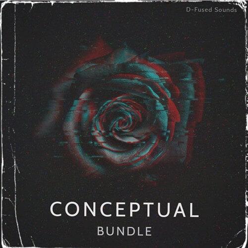 Conceptual Bundle