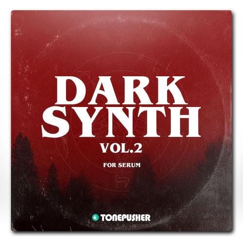 Dark Synth Vol.2