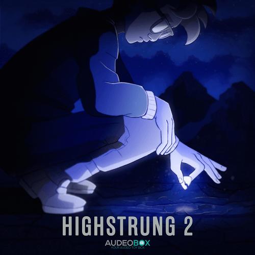High Strung 2