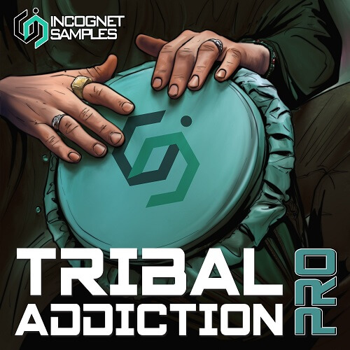 Tribal Addiction PRO