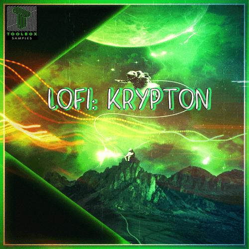 Lo-Fi Krypton