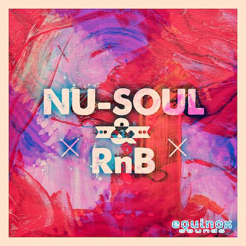 Nu Soul & R&B