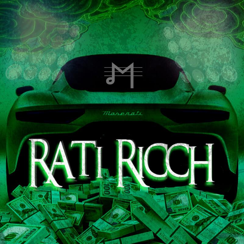 Rati Ricch