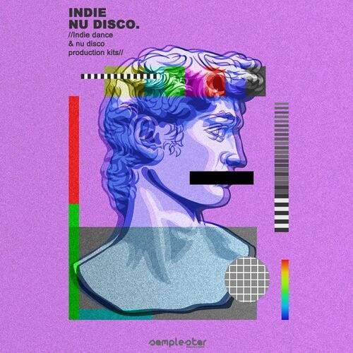 Indie Nu Disco