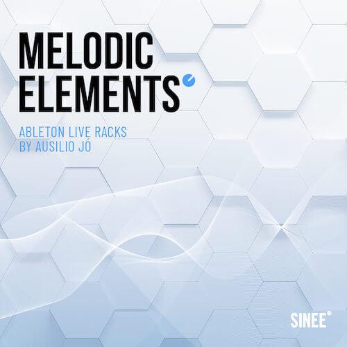 SINEE - MELODIC ELEMENTS