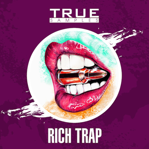Rich Trap