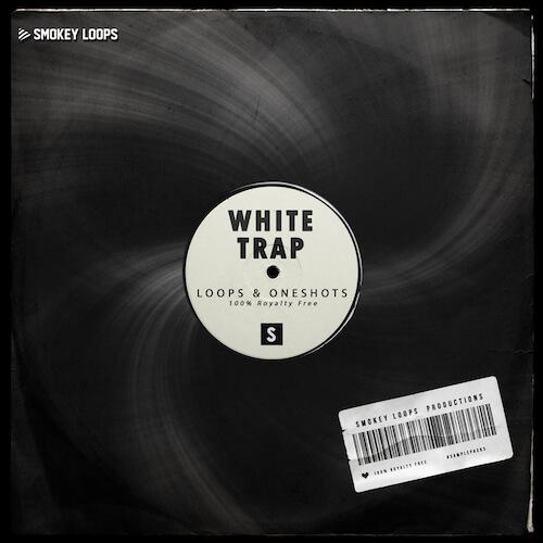 White Trap