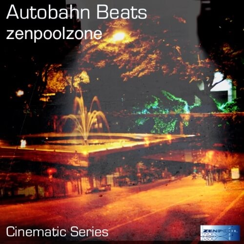 Autobahn Beats | Cinematic Series